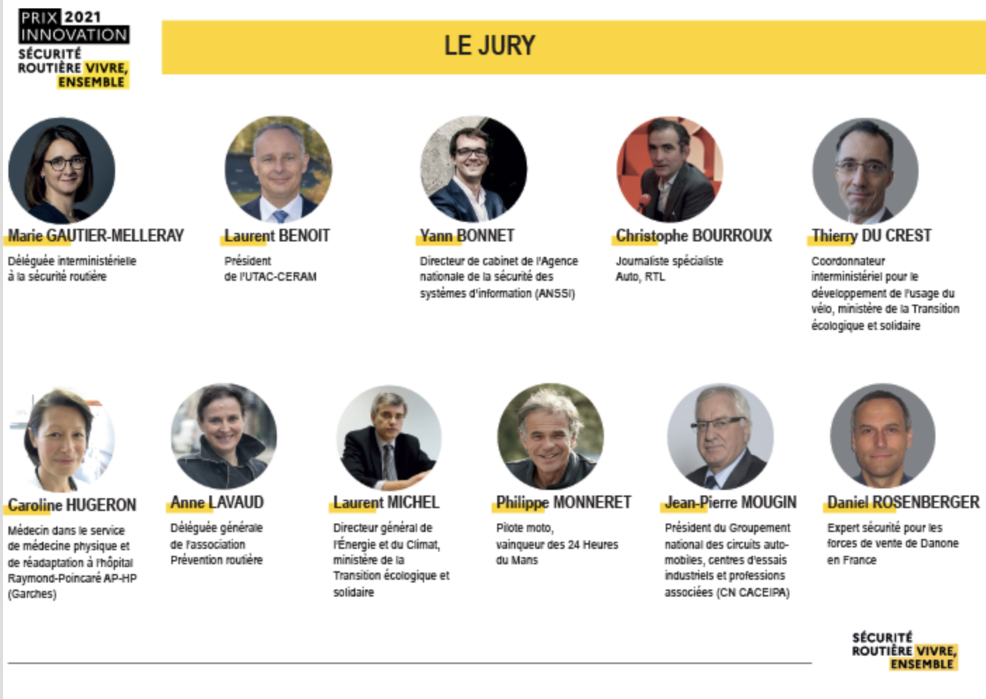 jury 2021 new