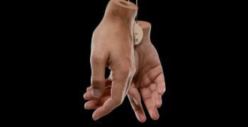 Vignette campagne gants