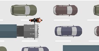 Vignette campagne interfile
