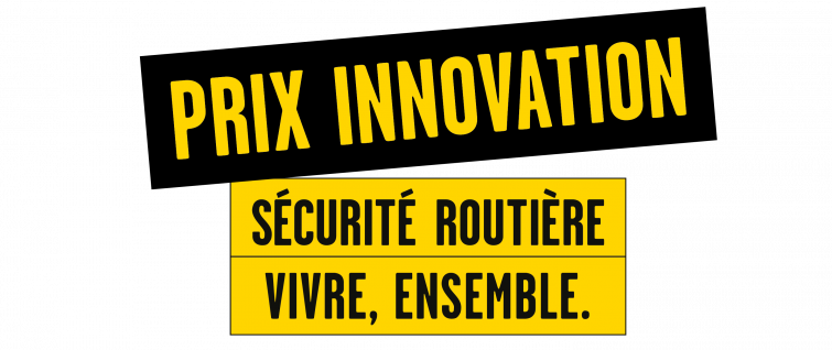 Prix Innovation - Lauréats 2020