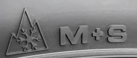 3pmsf