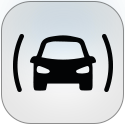 Application mode conduite small