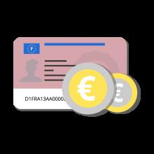 Financement permis de conduire
