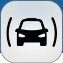 Application sécurité routière junior sur Play Store